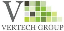 logo-VERTECH-GROUP